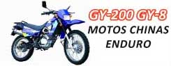 GY-200 GY-8
