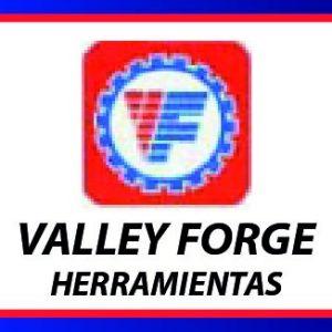 HERRAMIENTAS VALLEY FORGE