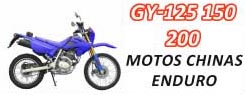 GY-125 150 200