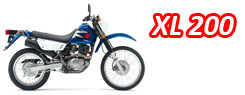 XL-200