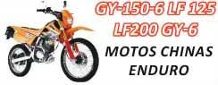 GY-150-6 LF 125 LF200 GY-6