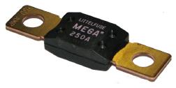 FUSIBLE MEGA 32V - 300 AMP